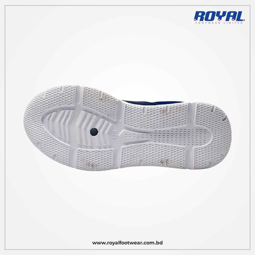 shoe48.2