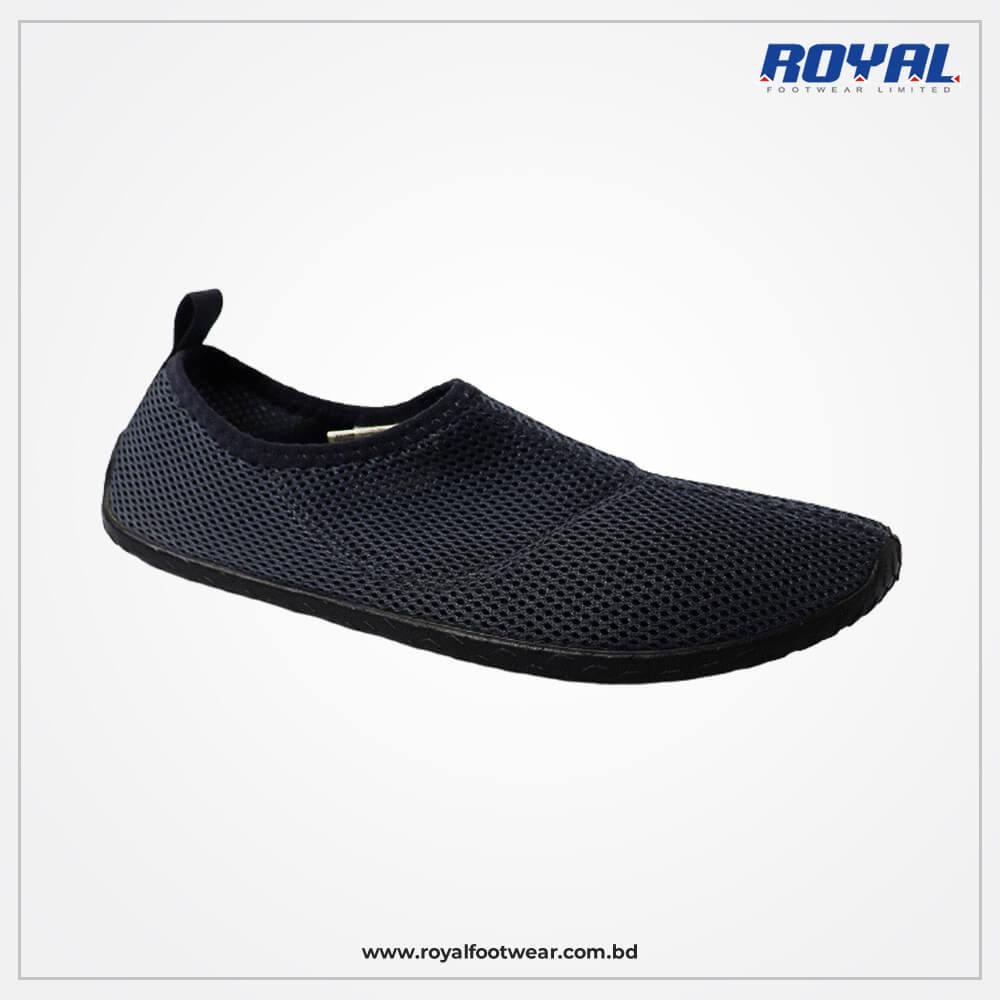 shoe5.1