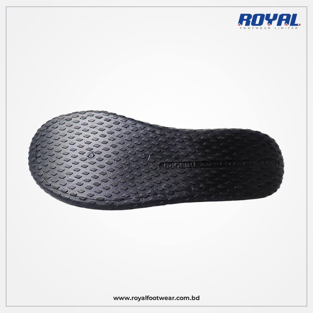 shoe5.2