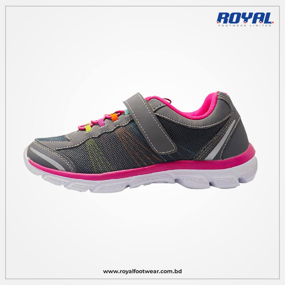shoe51.1