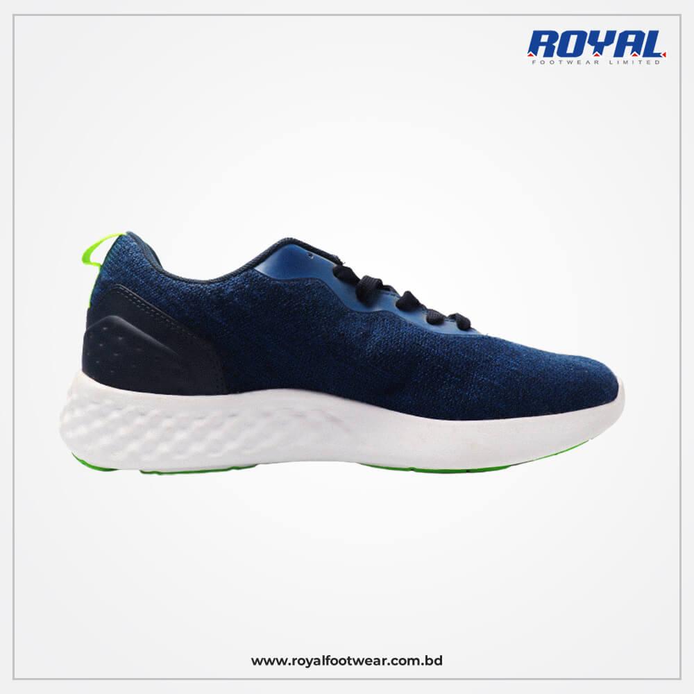 shoe52.1