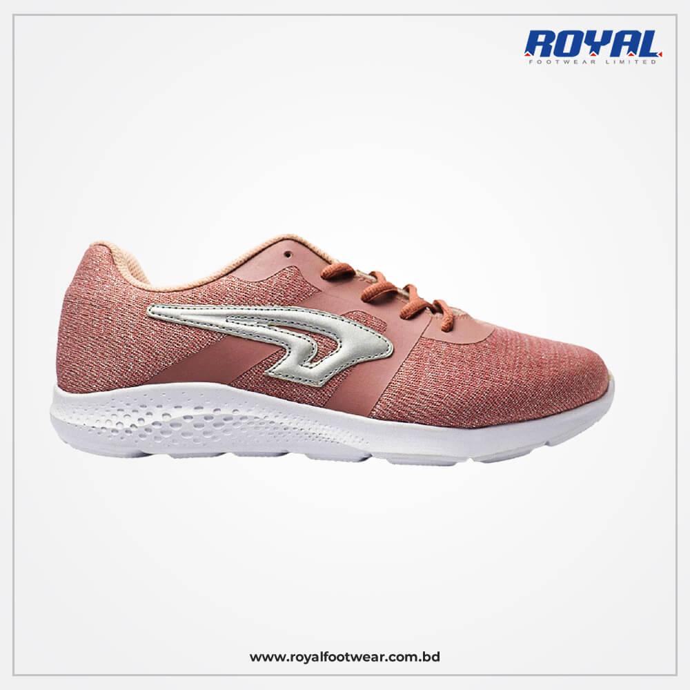 shoe53.1