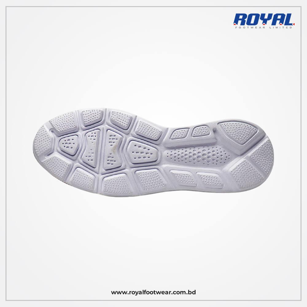 shoe53.2