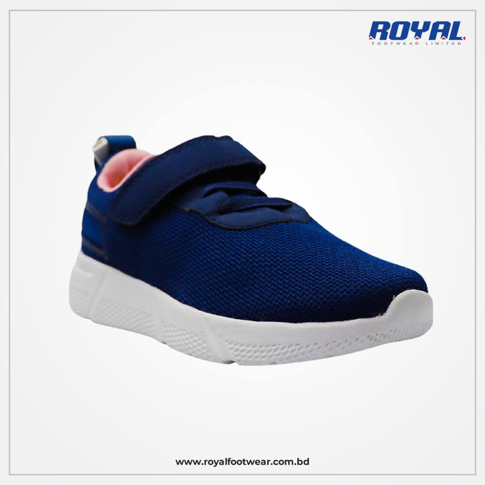 shoe54.1