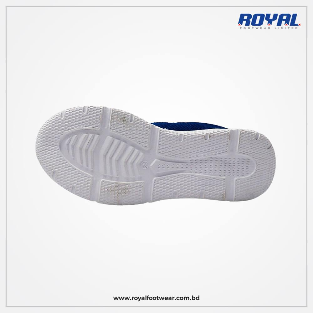 shoe54.2