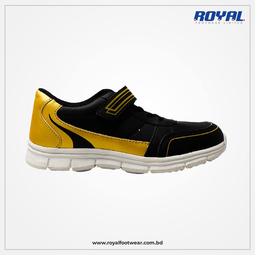 shoe55.1