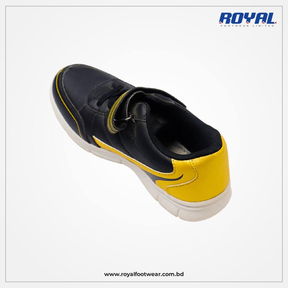 shoe55.2