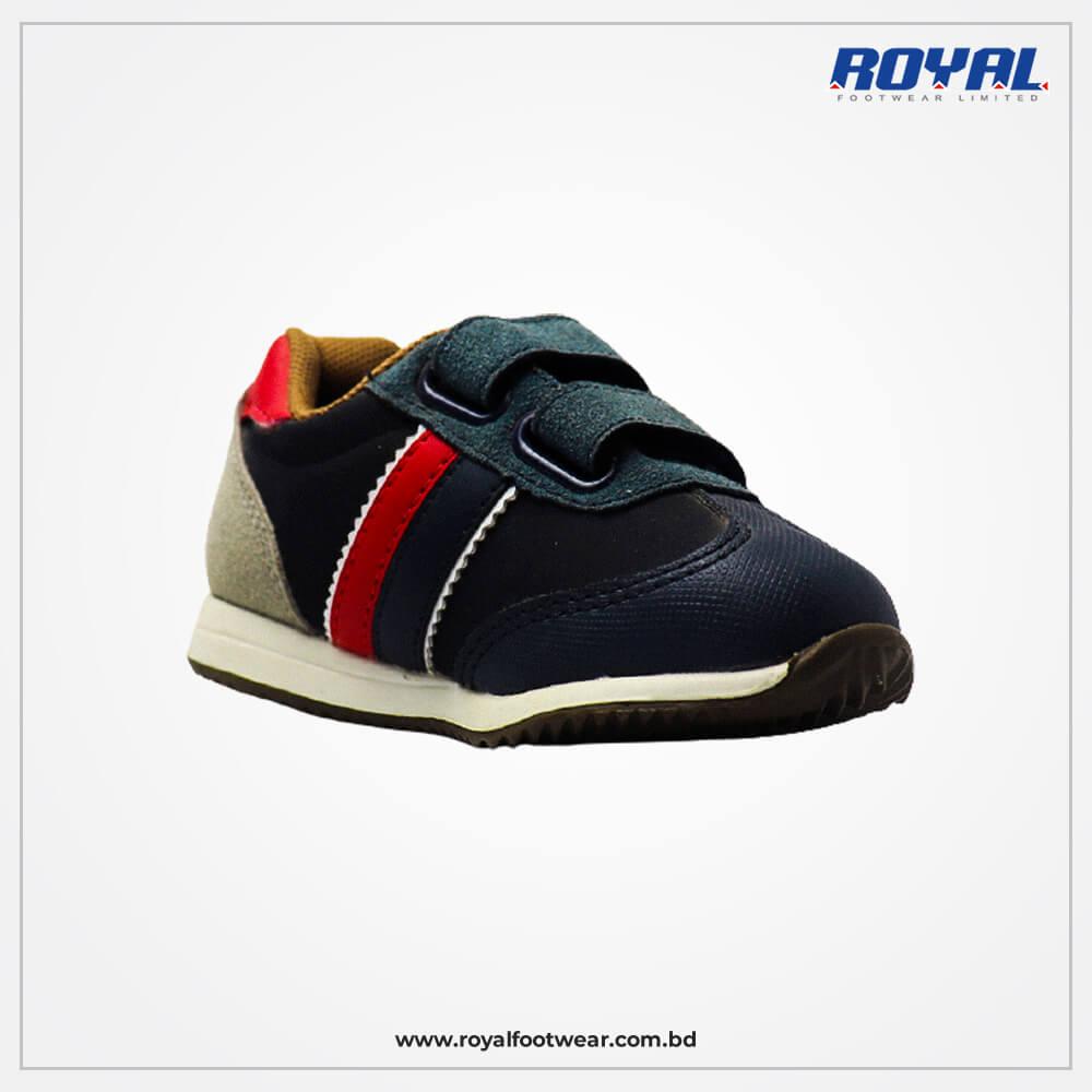 shoe56.1