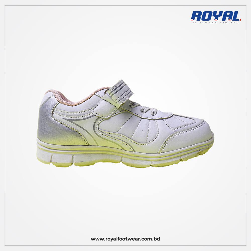 shoe57.1