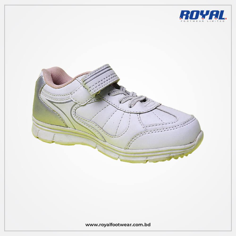 shoe57.2
