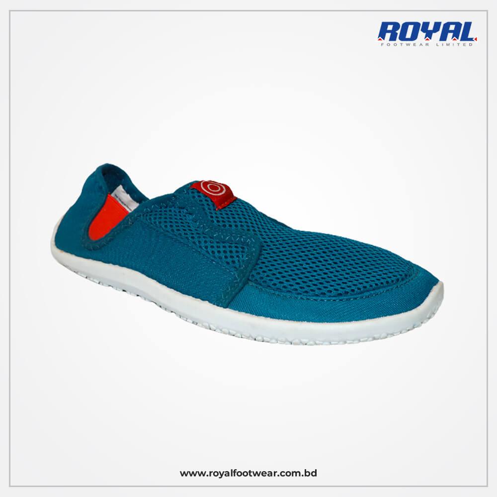 shoe6.1