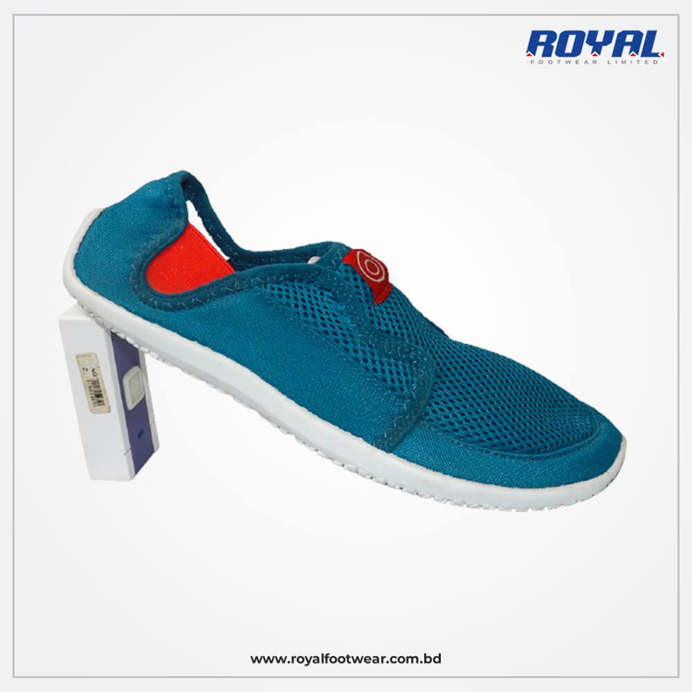 shoe6.2
