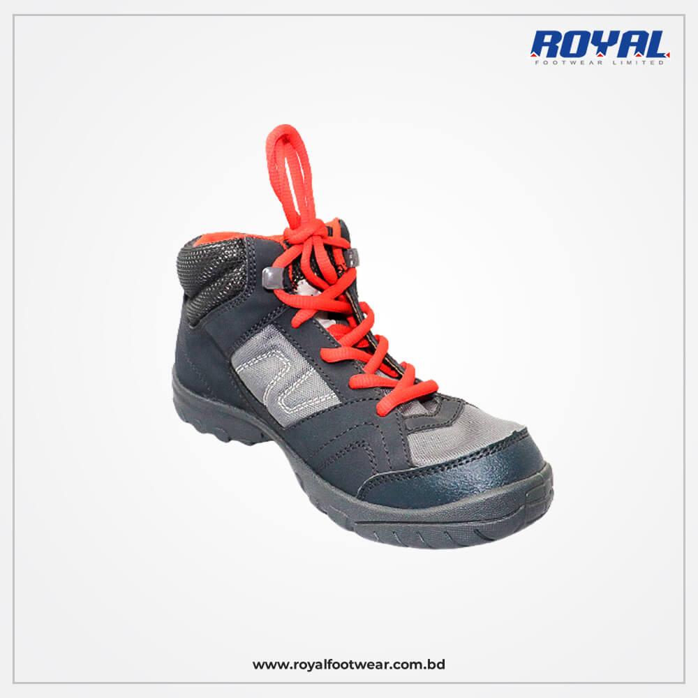 shoe7.1