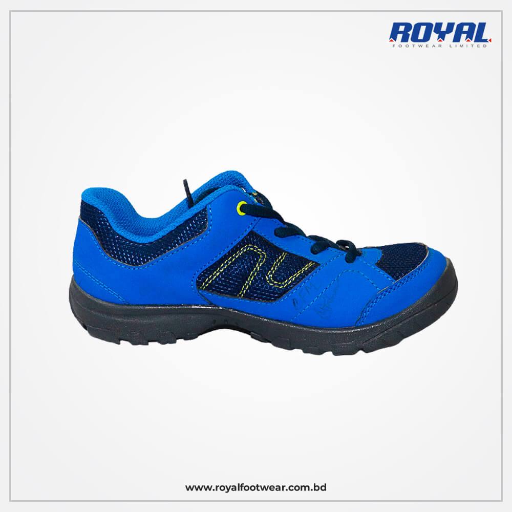 shoe8.1