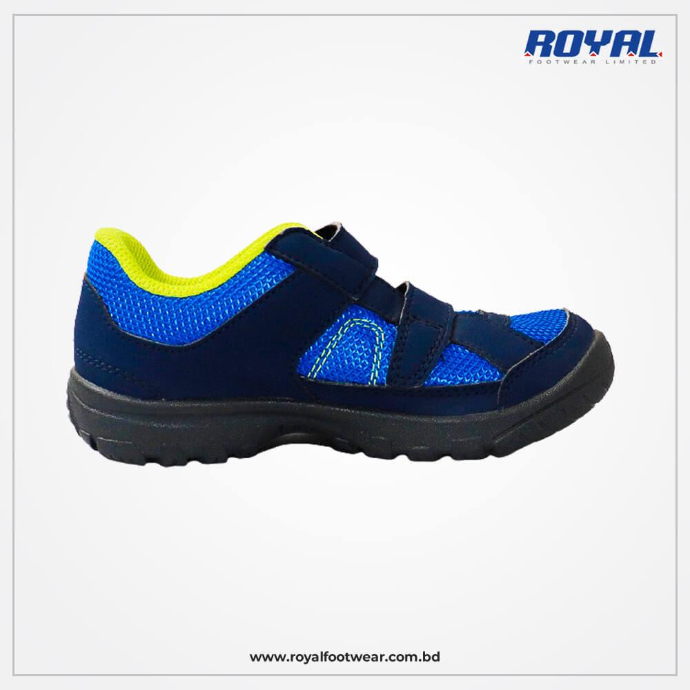 shoe9.1