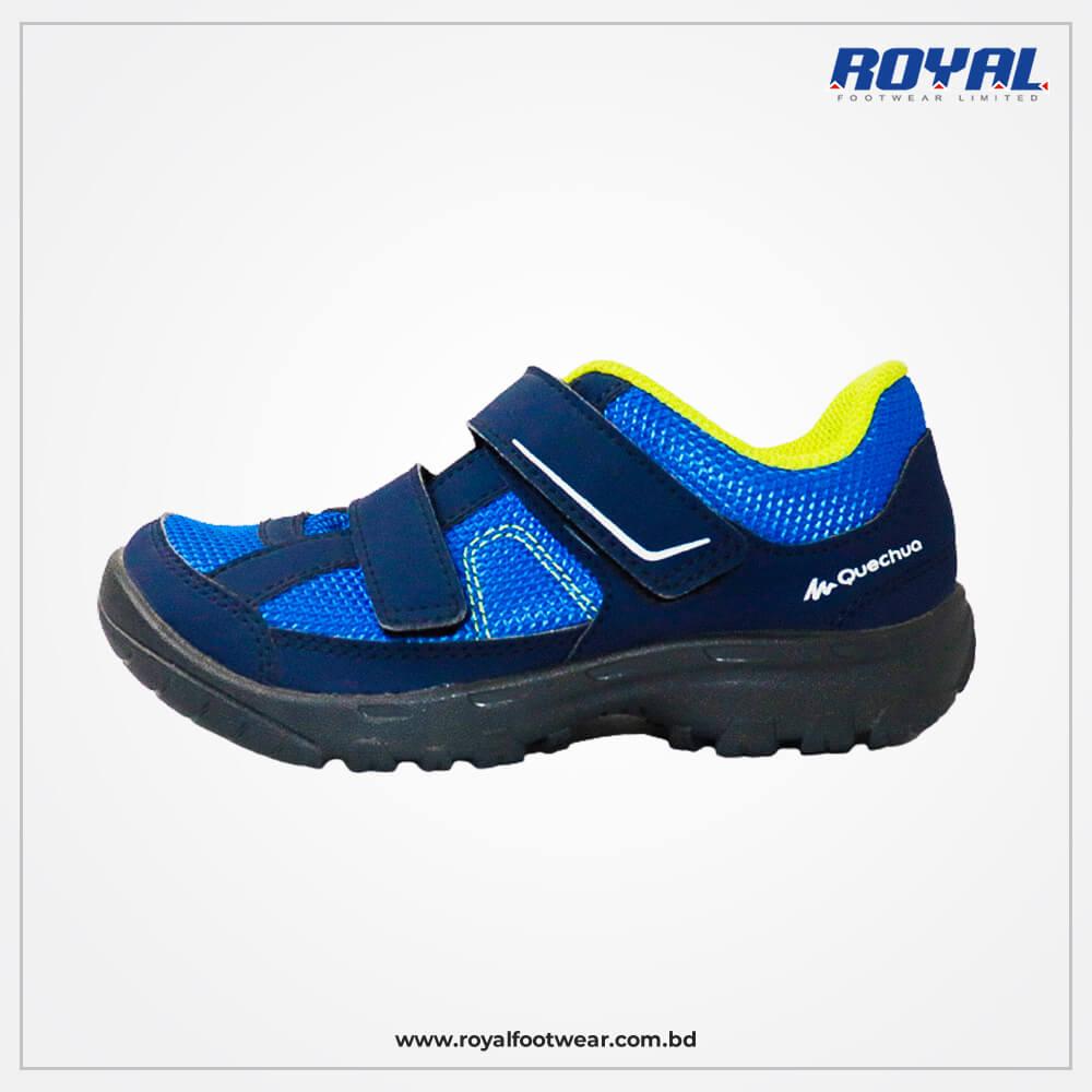 shoe9.2